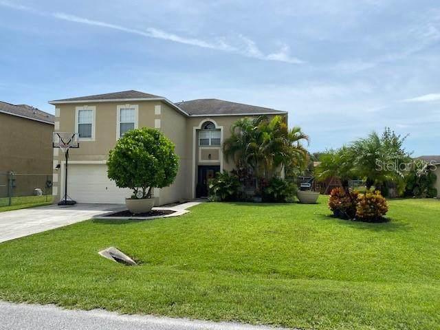 Okeechobee, FL 34974 :: The Price Group