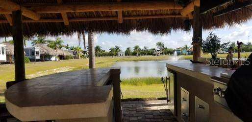 703 SW 35TH Place #359, Okeechobee, FL 34974 (MLS #OK220304) :: The Paxton Group