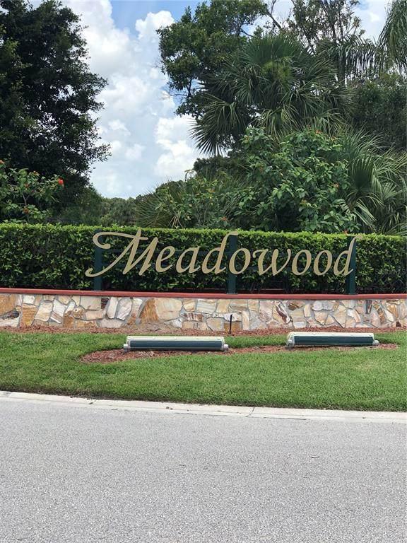 9450 Meadowood Drive - Photo 1