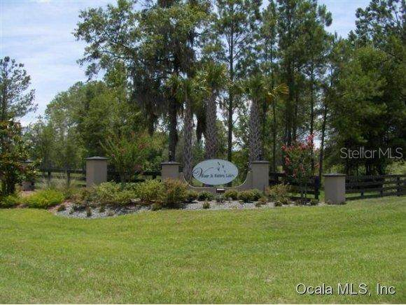0 NW 148 Lane, Williston, FL 32696 (MLS #OM513373) :: Rabell Realty Group