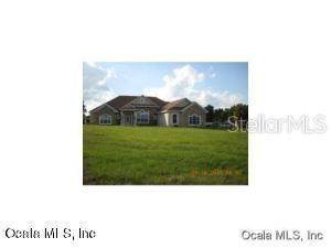 13243 82 St Road - Photo 1