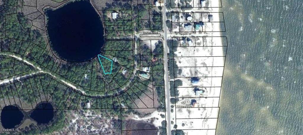 43 Mullet Pond Circle - Photo 1