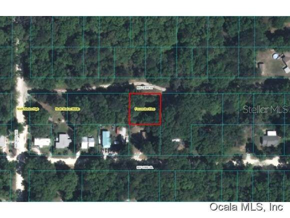 2270 NW 64th Street, Ocala, FL 34475 (MLS #OM537458) :: CGY Realty