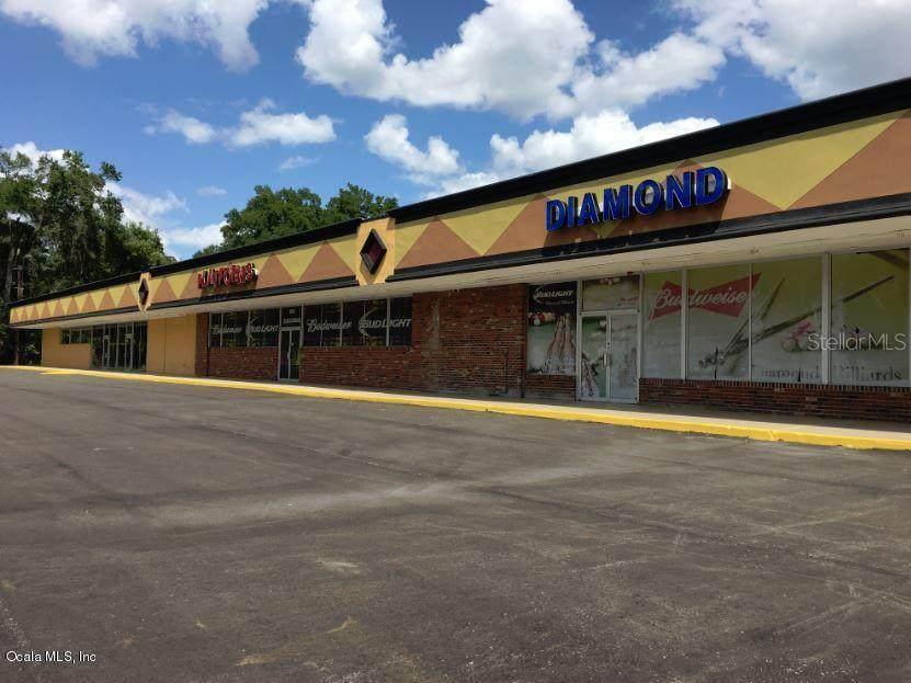 2915 Jacksonville Road - Photo 1
