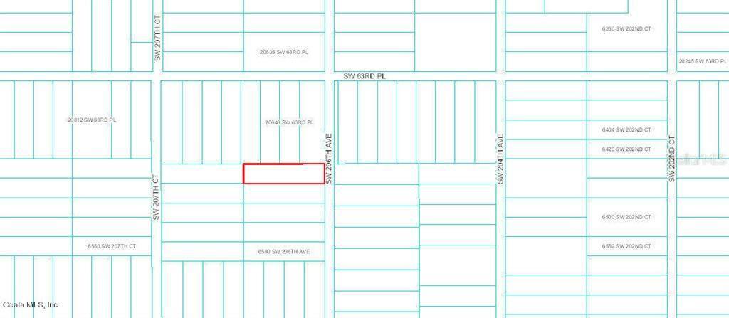 lot 18 206 Avenue - Photo 1