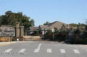 000 NW 1st Avenue 7, F, Ocala, FL 34475 (MLS #OM549388) :: The A Team of Charles Rutenberg Realty