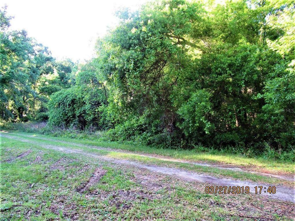 LOT2 123rd Lane - Photo 1