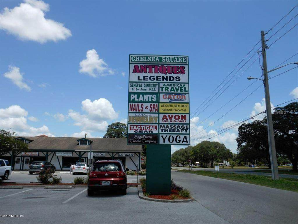 3251 Silver Springs Boulevard - Photo 1