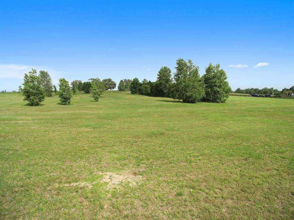 Lot 2 22nd Ct Road - Photo 1