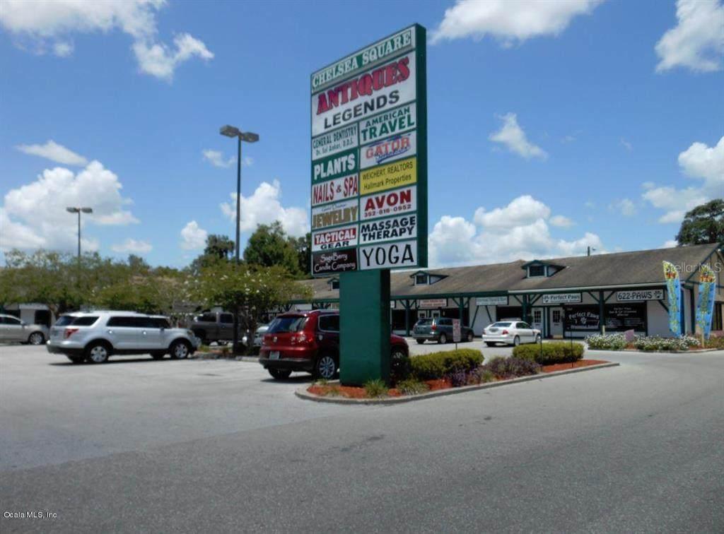 3305 Silver Springs Boulevard - Photo 1