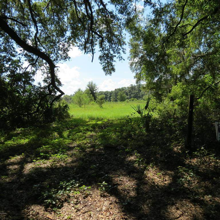 000 178TH Terrace - Photo 1