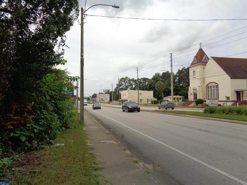 11825 Williams Street - Photo 1