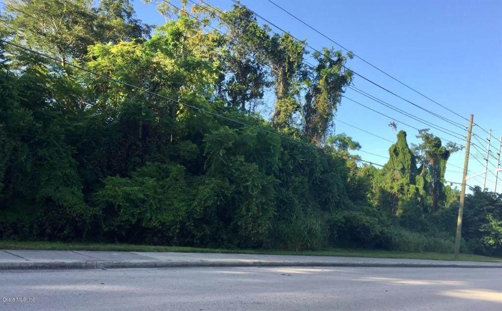 6413 Yucatan Drive - Photo 1