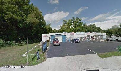 2926 Jacksonville Road - Photo 1