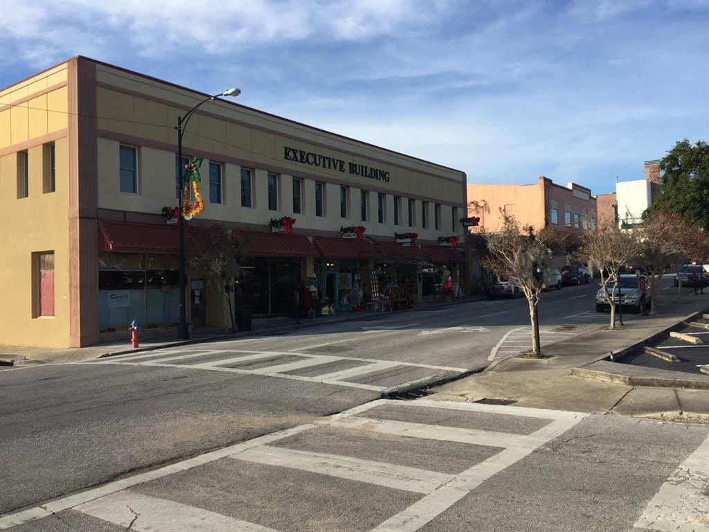 116 Magnolia Avenue - Photo 1