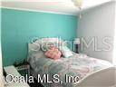 9385 145th Place - Photo 17