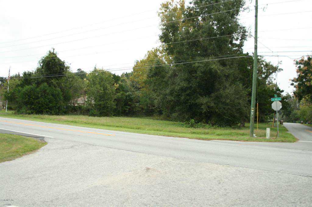 2007 8th Road - Photo 1