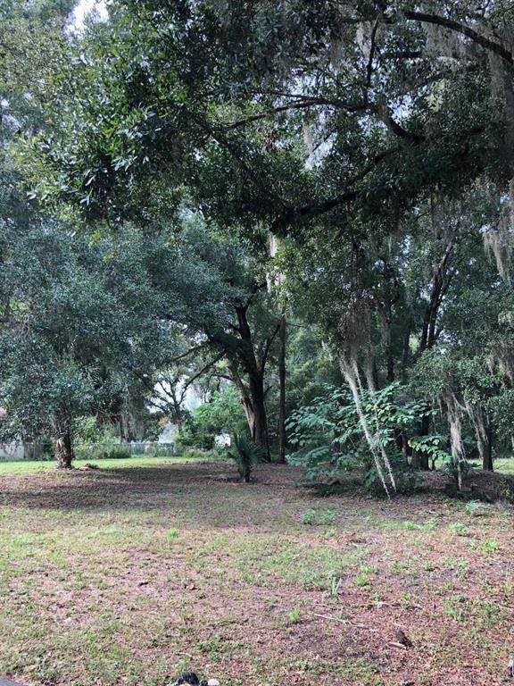 0000 SW 13th Avenue, Ocala, FL 34471 (MLS #OM566595) :: The A Team of Charles Rutenberg Realty