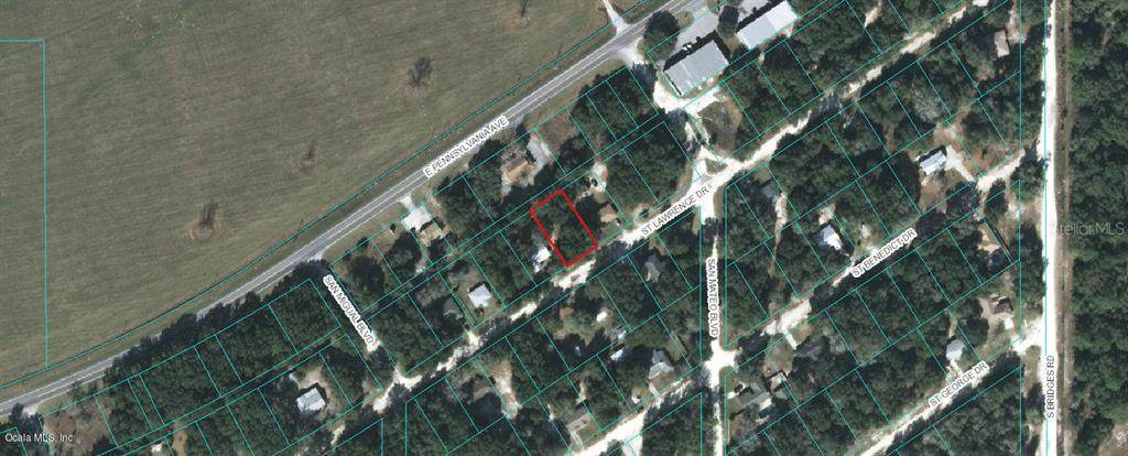TBD St Lawrence Dr - Photo 1