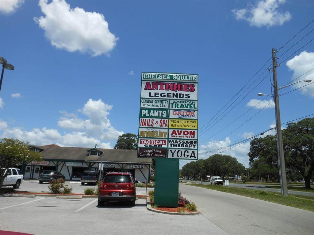 3229 Silver Springs Boulevard - Photo 1