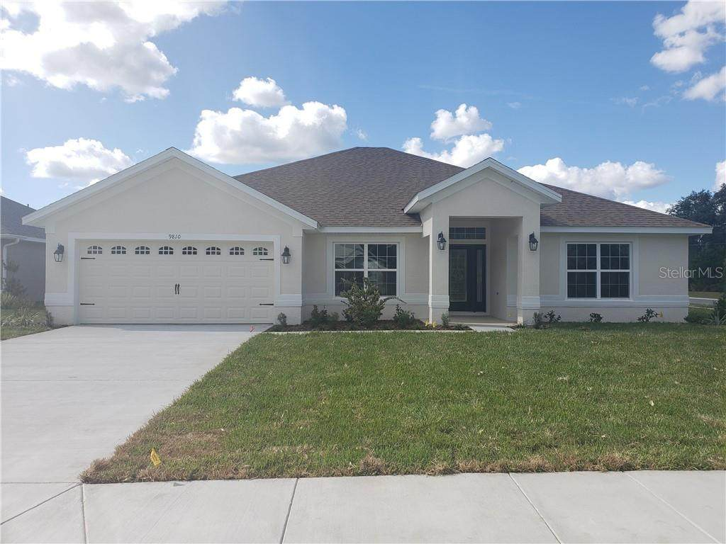 9810 Pepper Tree Place - Photo 1