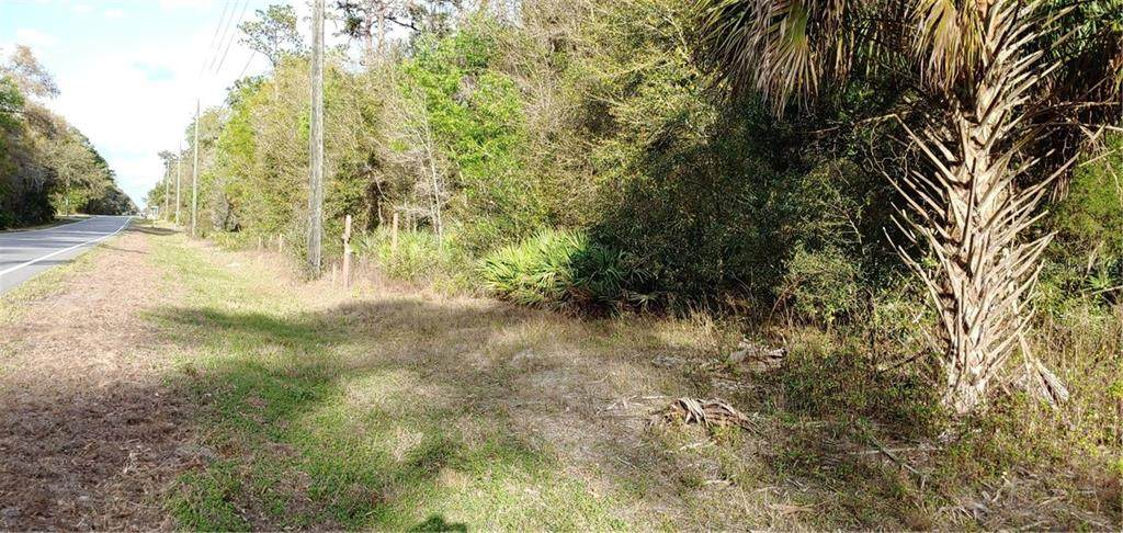 9850 Dunnellon Road - Photo 1