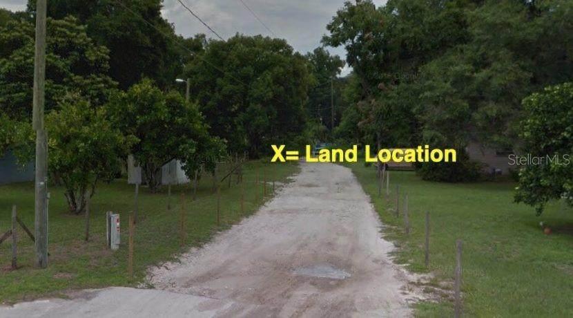 5743 216TH Lane - Photo 1
