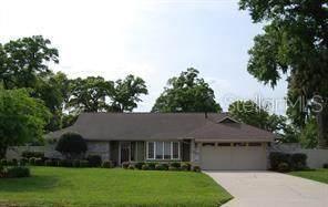 3300 SE 22ND Avenue, Ocala, FL 34471 (MLS #OM604262) :: Homepride Realty Services