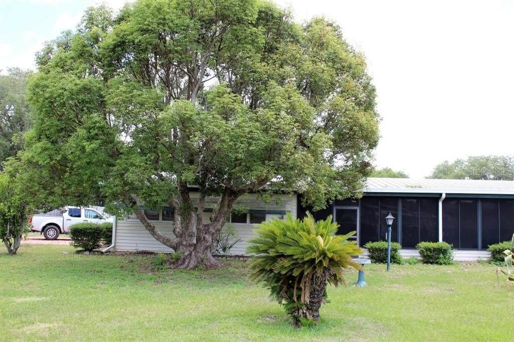 5551 Bird Island Drive - Photo 1
