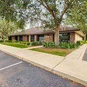 3143 SW 32ND Avenue, Ocala, FL 34474 (MLS #OM605186) :: Griffin Group