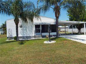 803 Elm Street, Lady Lake, FL 32159 (MLS #OM605606) :: Dalton Wade Real Estate Group
