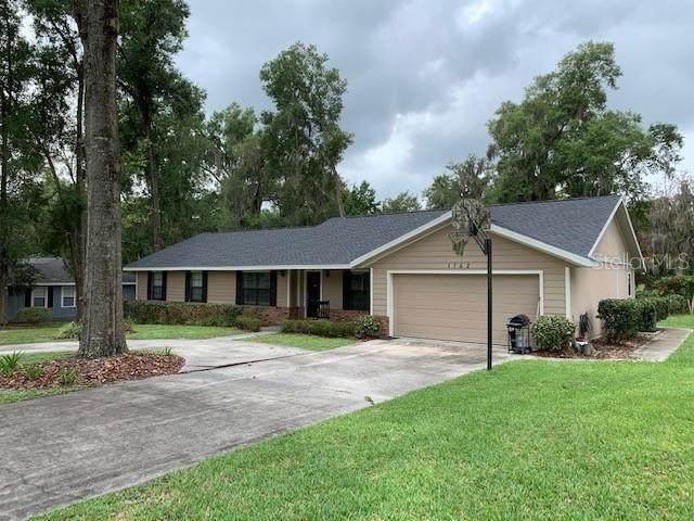 1762 SE 38TH Avenue, Ocala, FL 34471 (MLS #OM605678) :: Team Borham at Keller Williams Realty