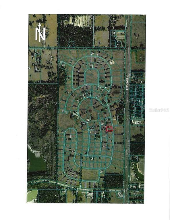 Ocala, FL 34475 :: SunCoast Home Experts