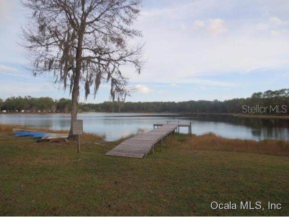 Address Not Published, Silver Springs, FL 34488 (MLS #OM606770) :: The Duncan Duo Team