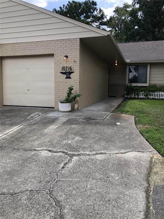 Address Not Published, Belleview, FL 34420 (MLS #OM606871) :: Bustamante Real Estate