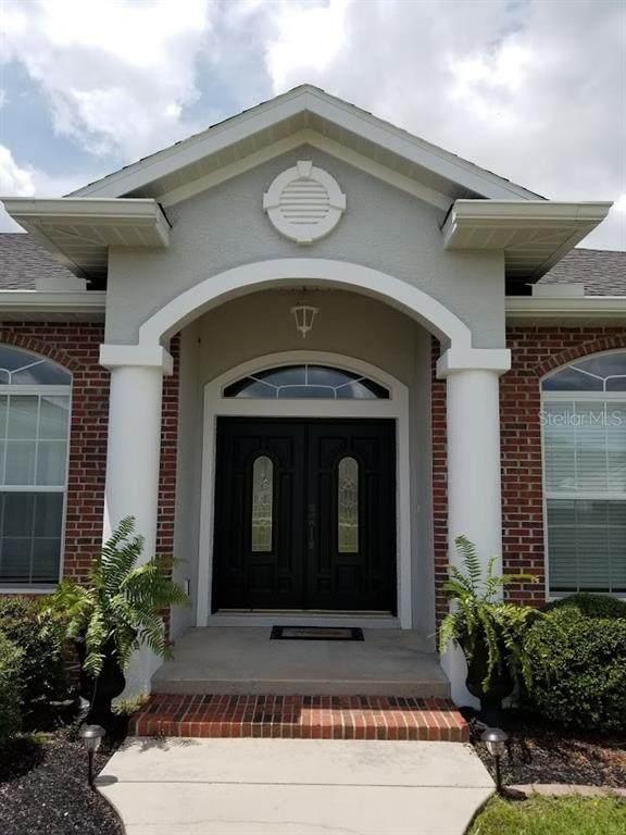 6336 SE 10TH Lane, Ocala, FL 34472 (MLS #OM606901) :: Pristine Properties