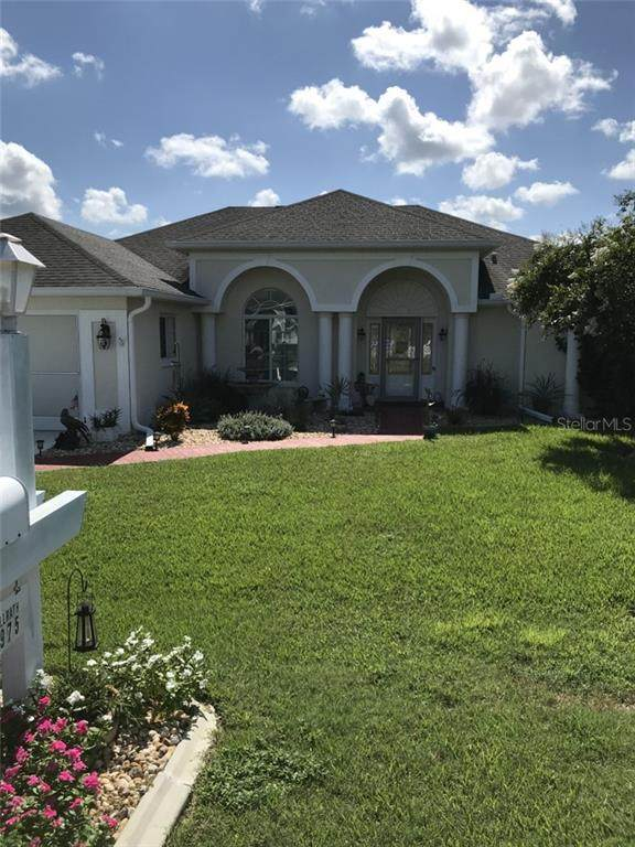 1975 NW 50TH Circle, Ocala, FL 34482 (MLS #OM606962) :: Pepine Realty