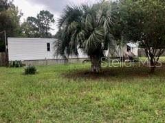6950 W Van Buren Drive, Homosassa, FL 34448 (MLS #OM608960) :: Griffin Group