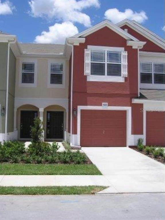 4968 SW 45TH Circle, Ocala, FL 34474 (MLS #OM609046) :: Mark and Joni Coulter   Better Homes and Gardens