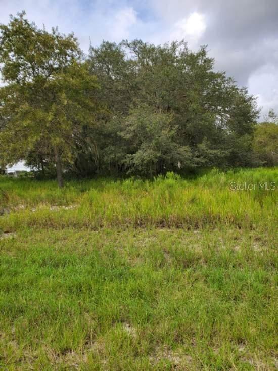 0 SE Locust Rd. #32, Ocala, FL 34472 (MLS #OM609283) :: CENTURY 21 OneBlue