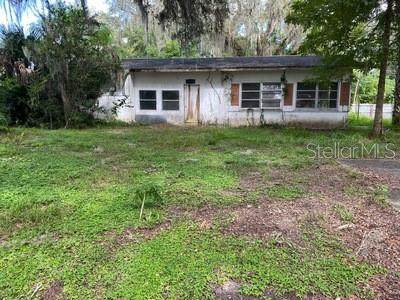 5211 SE 29TH Avenue, Ocala, FL 34480 (MLS #OM609285) :: Premier Home Experts