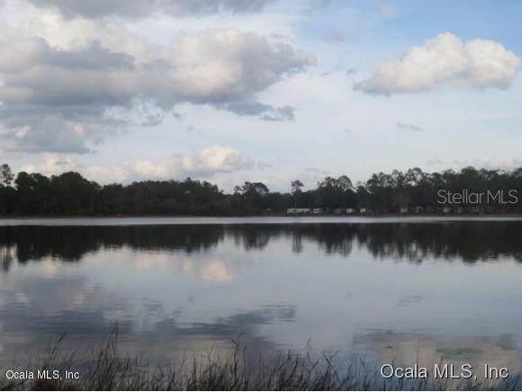 0 NE 7TH Loop, Silver Springs, FL 34488 (MLS #OM610516) :: Griffin Group