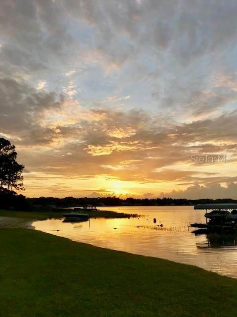 11001 SE Sunset Harbor Road A07, Summerfield, FL 34491 (MLS #OM610530) :: Globalwide Realty