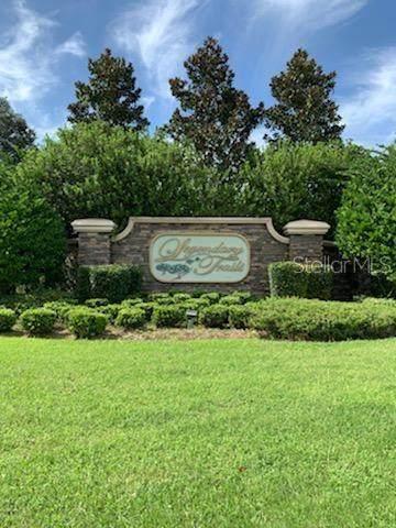 7788 SE 25TH Avenue, Ocala, FL 34480 (MLS #OM610859) :: Delgado Home Team at Keller Williams