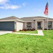 16635 SW 46TH CIRCLE, Ocala, FL 34474 (MLS #OM611178) :: Delgado Home Team at Keller Williams