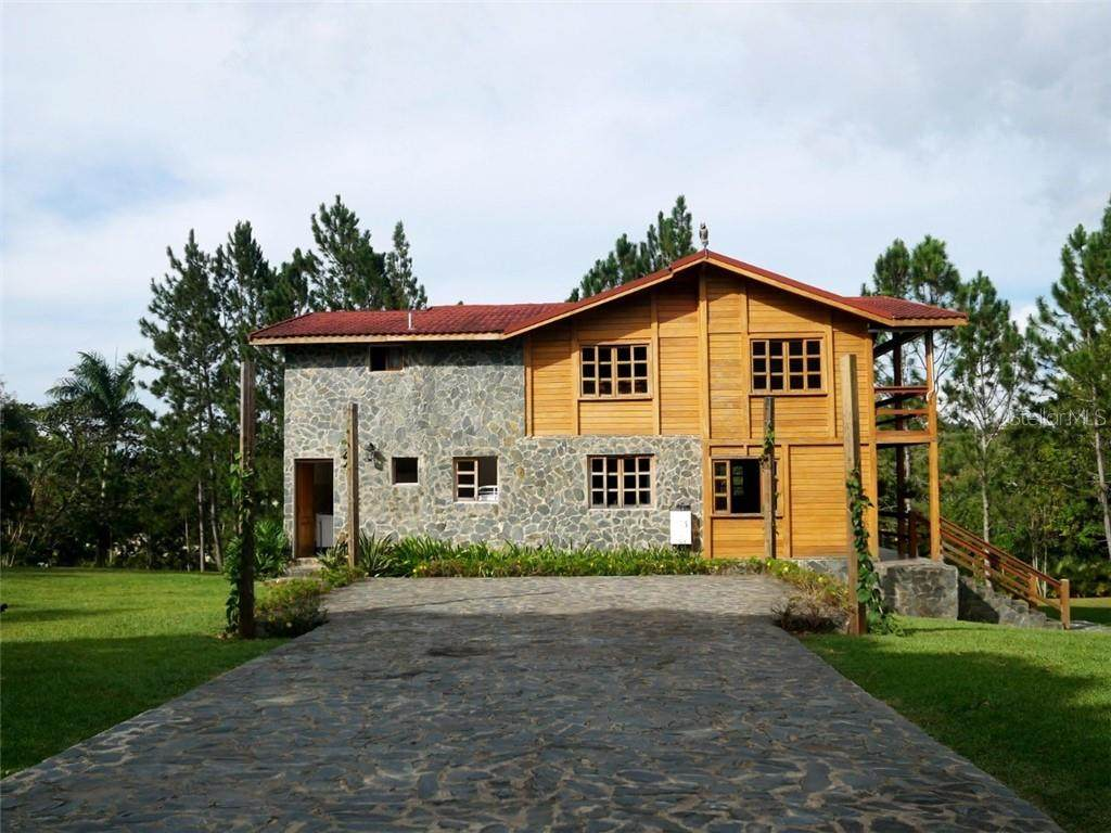 8 Villa Ensueno - Photo 1