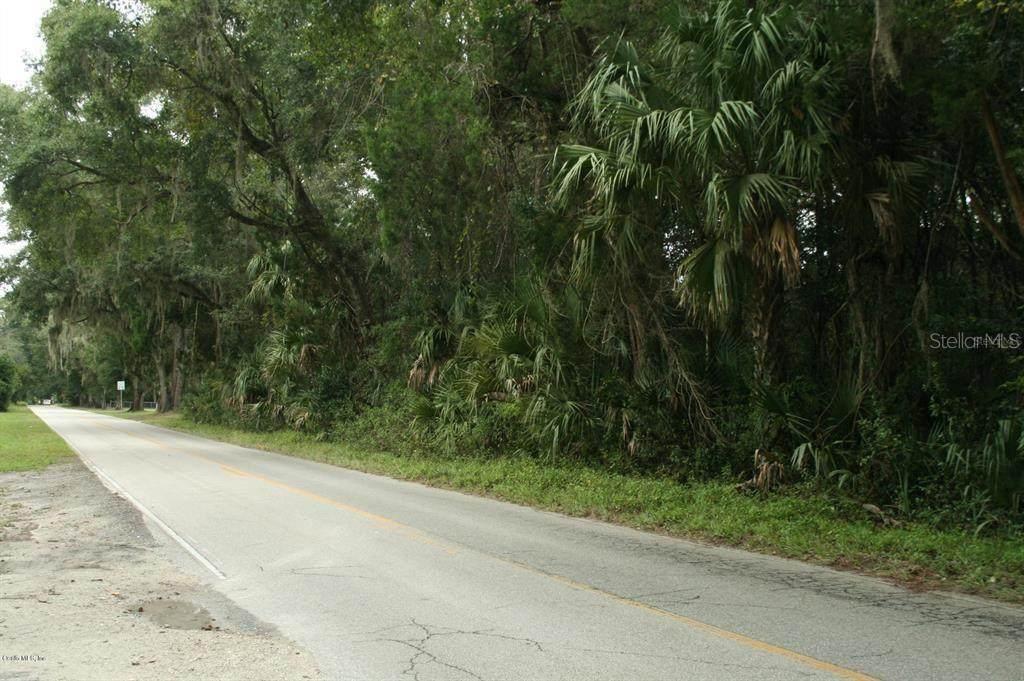 150 Stokes Landing Road - Photo 1