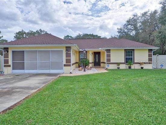 203 Locust Road, Ocala, FL 34472 (MLS #OM612459) :: RE/MAX Premier Properties