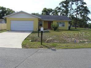 486 Water Court, Ocala, FL 34472 (MLS #OM612467) :: RE/MAX Premier Properties