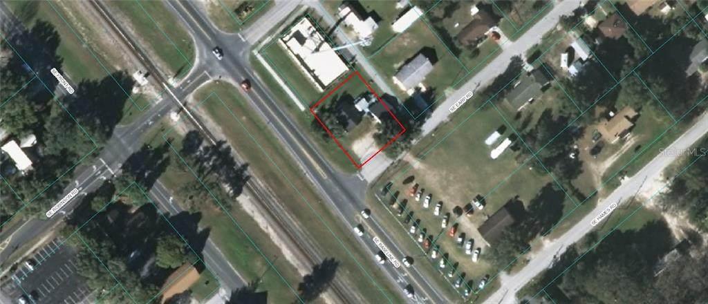6117 Earp Road - Photo 1